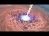 Квазар - самый мощный объект во Вселенной