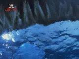 ♥H2O:Just add water/ H2O:Просто добавь воды 1 Сезон  15 серия♥